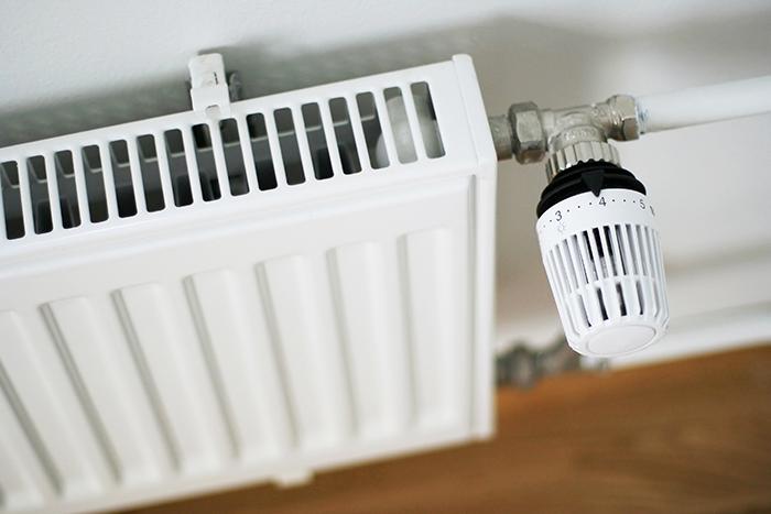 radiator-heater